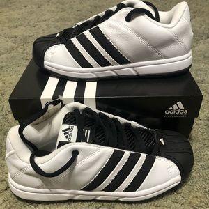 Adidas 015149 Metrum Men's Shoes